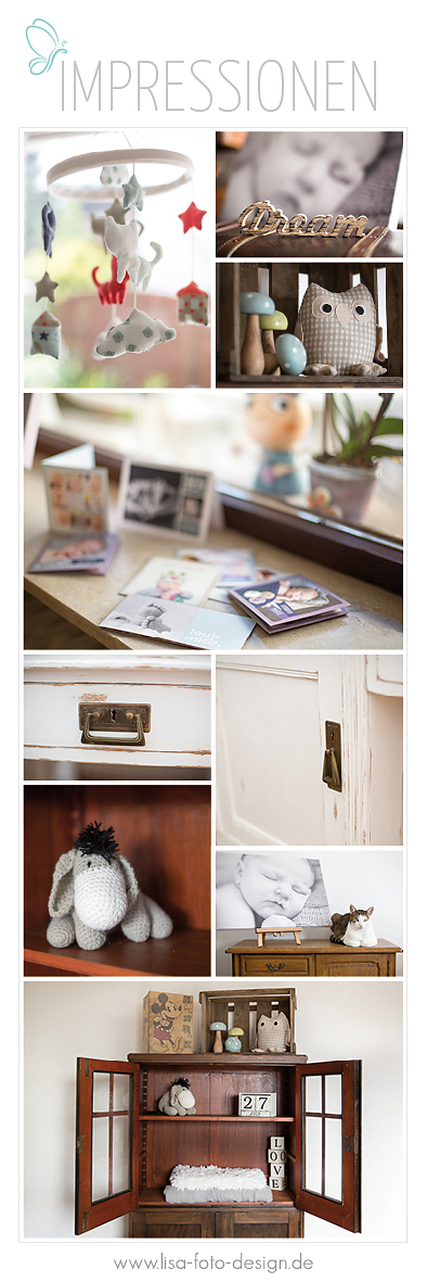 lisa foto design heidelberg und umgebung. Black Bedroom Furniture Sets. Home Design Ideas