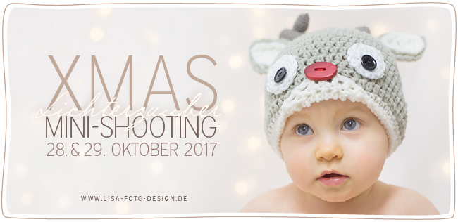 XMAS-Mini-Shooting - Dossenheim